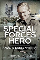 Special Forces Hero PDF