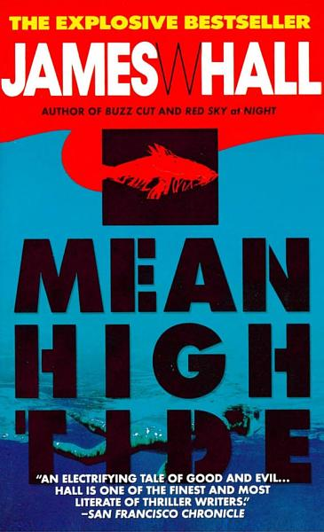 Download Mean High Tide Book