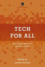 Tech for All