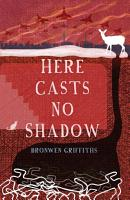Here Casts No Shadow PDF