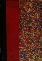 Bibliografía mexicana del siglo XVIII: Parte 2,Volumen 1