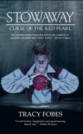 Stowaway: Curse of the Red Pearl