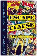 Escape Clause PDF