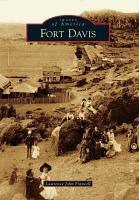 Fort Davis PDF