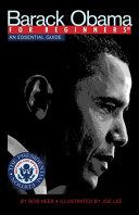Barack Obama For Beginners Book PDF