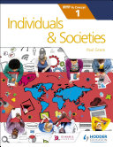 Individuals and Societies