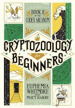 Cryptozoology for Beginners