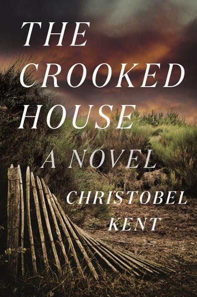 Download The Crooked House Book