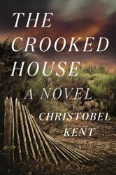 The Crooked House PDF