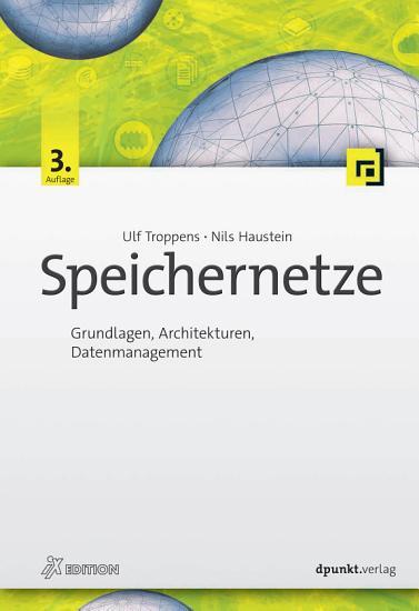 Speichernetze PDF