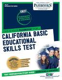 California Basic Educational Skills Test  CBEST  PDF
