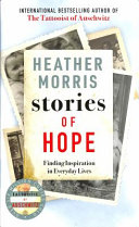 Stories Of Hope Book PDF