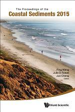 Coastal Sediments 2015