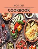 Hcg Diet Cookbook Book