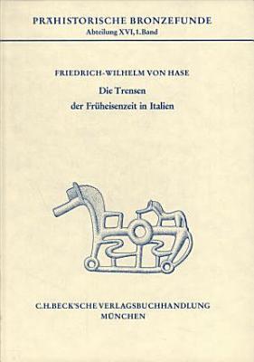 Pr  historische Bronzefunde PDF