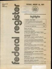 Federal Register PDF