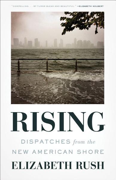 Download Rising Book