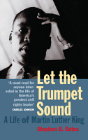 Let the Trumpet Sound PDF