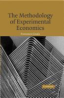 The Methodology of Experimental Economics PDF