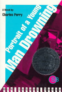 Portrait of a Young Man Drowning PDF