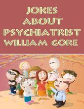 Jokes About Psychiatrist