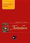 Cornelia Funke  Tintenherz PDF