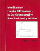 Identification of Essential Oil Components by Gas Chromatography mass Spectorscopy PDF