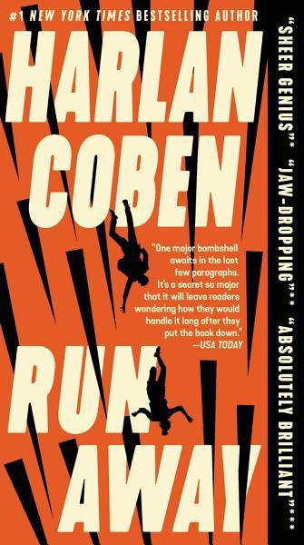 Download Run Away Book