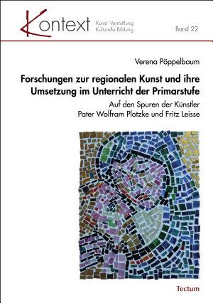 Forschungen zur regionalen Kunst und ihre Umsetzung im Unterricht der Primarstufe PDF