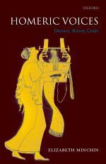 Homeric Voices