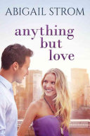 Download Anything But Love Book