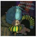Sweet Dreams  Little Monster PDF