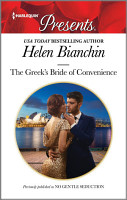 The Greek s Bride of Convenience PDF