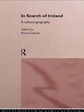 In Search of Ireland: A Cultural Geography