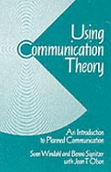 Using Communication Theory PDF