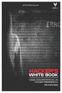 Hacker s WhiteBook  Espa  ol  PDF
