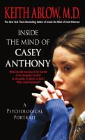 Inside the Mind of Casey Anthony PDF