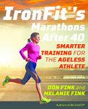 Ironfit Mastering the Marathon PDF