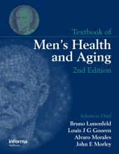 Textbook of Men's Health and Aging: Edition 2