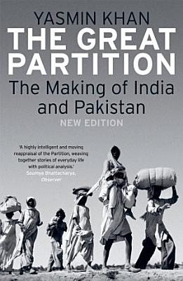 The Great Partition PDF
