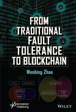 From Traditional Fault Tolerance to Blockchain