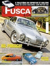 Fusca & Cia ed.89