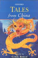 Tales from China PDF