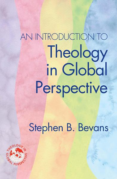 An Introduction To Theology