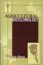 Agricultural Biotechnology