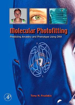 Molecular Photofitting