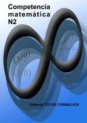 Comptencia matemática N2