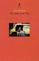 The Lady in the Van PDF