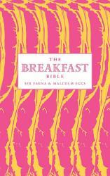 The Breakfast Bible Book PDF
