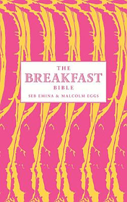 The Breakfast Bible PDF